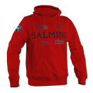 Property of Salming Hood